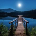 Deep Sleep Healing Music Meditation Soothing Calming Relaxing Music Stress relief Zen Moon