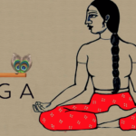 Indian Yoga Music