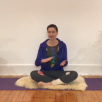 Simple Meditation for Emotional Balance