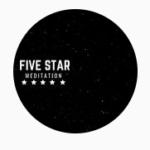 5 star meditation
